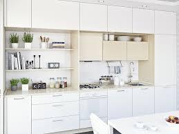 2020 fusion six kitchen storage tips