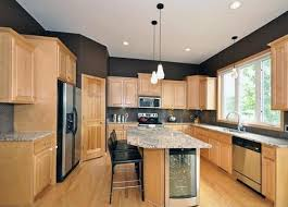 how to update honey oak kitchen cabinets updating oak kitchen