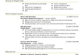 resume free resume builder online no cost download stunning