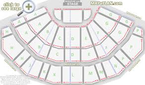 leeds arena floor plan 3arena dublin o2 arena seat numbers detailed seating plan