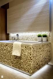 Home Design Facebook 16 Best łazienka W Stylu Skandynawskim Images On Pinterest