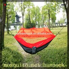 Large Hammock Tent Mosquito Net Hammock Mosquito Net Hammock Suppliers And