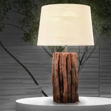 Nachttischleuchte Schlafzimmer Beleuchtung Nachttischlampe Beleuchtung Einebinsenweisheit