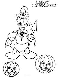 coloring pages daisy duck coloring pages free printable daisy