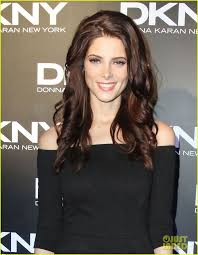 ashley greene with beautiful ombre 51 best ashley greene images on pinterest hair dos ashley