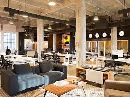 industrial projects albedo design interior design singapore