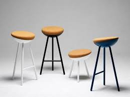 kitchen 24 modern and elegant kitchen bar stools to inspire you