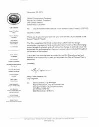 Letter Of Intent Commercial Real Estate by News Ghilotti Construction Company Blog