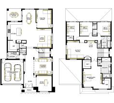 carlisle homes floor plans canterbury floor plan carlisle homes