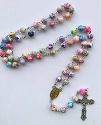 free rosary free rosary dhgate uk