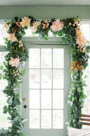 85 best arbor decor images on pinterest marriage events and