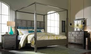 Ikea Canopy Bed Bed Frames Wallpaper Hd Beds For Sale Canopy Bed Ikea Queen Size