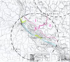 Iowa Illinois Map Christmas Bird Count Series U2013 Steve U0027s Little Adventure Cbc 3