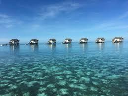 resort paradise island maldives male city maldives booking com