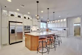 homes for sale in liberty hill orchard ridge