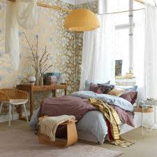 interior marvelous bedroom decoration using gold silver flower marvelous furniture for living room decoration with various round brown cream leather ottoman marvelous bedroom