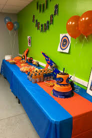 halloween voice changer party city best 25 nerf party food ideas on pinterest military party