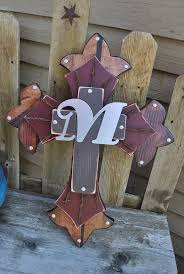 wood crosses for crafts 278 best crafts wood cross images on crosses decor