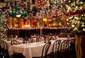 rolfs restaurant rolf s a new york ny bar