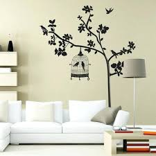 modern bedroom art paintings for 4 piece canvas wall artistic wallpaper artwork dining room best