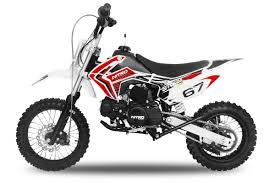 best 125cc motocross bike mx bike u0026 quad the specialist of quads pocket bikes and