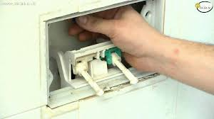 cassette pucci incasso come installare e mantenere una cassetta wc parte 2