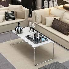 Center Table Design For Living Room Latest Gallery Photo - Designer center table