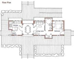 small floor plans small space accessibility small accessible homes