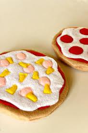 159 best making play food images on pinterest felt crafts felt
