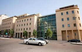 bank audi bank audi considering moving hq to uae by t k maloy an nahar