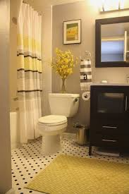 yellow and gray bathroom ideas yellow and gray bathroom decor best of gray and yellow bathroom