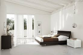 Guest Bedroom Pictures - bedroom decorative modern furniture hgtv dream home 2014