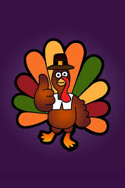 thanksgiving wallpaper wallpapersafari