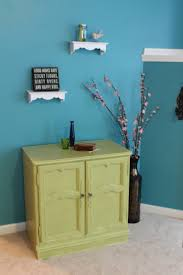 home decor paints 28 best feeling blue images on pinterest blue rooms live and room