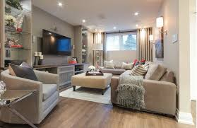 Toronto and GTA Full Service Residential and Condo Interior Design
