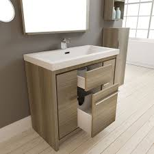 Bathroom Vanity Nj Creative Discount Bathroom Vanities Nj M96 For Your Home Decor