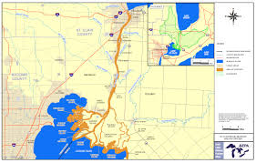 Michigan Wineries Map by Two Michigan Rivers Enjoy Major Environmental Cleanup Milestones