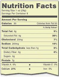 top diet foods low sodium diet food list