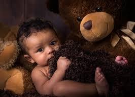 atlanta newborn photographer atlanta child photographer baby photography