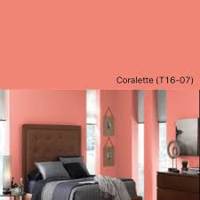 behr coralette t16 07 swatchdeck diy decorating pinterest