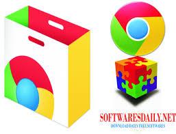 google chrome download free latest version full version 2014 google chrome latest version full free download google chrome latest