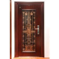 glass security doors 15 charming design and models for your home security steel door