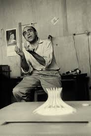 550 best archistar images on pinterest famous architects oscar niemeyer the highly influential brazilian architect who made important contributions to modern architecture lived to dec