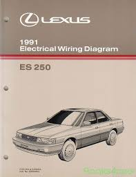 2008 lexus is 250 owners manual lexus manuals at books4cars com