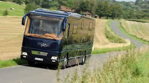 volkner mobil performance u2013 maxcars biz