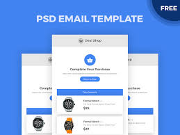 tags email template dribbble