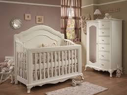 Clearance Nursery Furniture Sets 14 Clearance Baby Furniture Sets Baby Nursery Decor Best Cheap