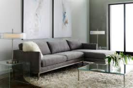 Modern Luxury Sofa Modern Luxury Definition By Design Furniture And Design