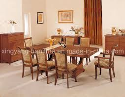 chinese dining room furniture home wall decoration