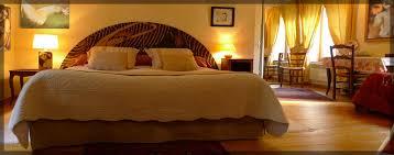 chambre des chambre des deux chambres confortables au calme sortie sud d
